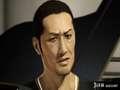 《如龙5 圆梦者》PS3截图-302