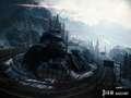 《极品飞车18 宿敌》PS3截图