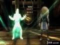 《真人快打9》PS3截图-109