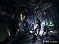 《生化危机6 特别版》PS3截图-285