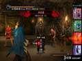 《如龙 维新》PS4截图-127