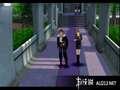 《最终幻想8(PS1)》PSP截图-23