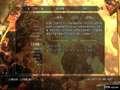 《上古卷轴5 天际》3DS截图-1