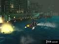 《乐高蝙蝠侠》XBOX360截图-142