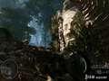 《狙击手 幽灵战士2》PS3截图-64