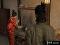 《如龙 维新》PS4截图-212