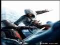 《刺客信条(PSN)》PS3截图-249