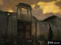 《荒野大镖客 年度版》PS3截图-345