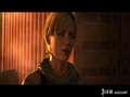 《生化危机6 特别版》PS3截图-53