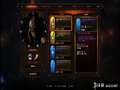 《暗黑破坏神3》PS4截图-135
