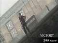 《永恒终焉》XBOX360截图-111