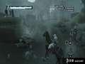 《刺客信条(PSN)》PS3截图-59