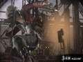 《永恒终焉》XBOX360截图-27