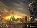 《最终幻想10 高清版》PSV截图