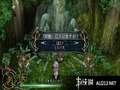 《伊苏 纳比斯汀的方舟》PSP截图-41
