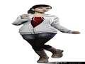 《如龙5 圆梦者》PS3截图-447