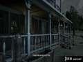 《荒野大镖客 年度版》PS3截图-429