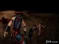 《真人快打9 完全版》PS3截图-194