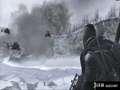 《使命召唤6 现代战争2》PS3截图-374