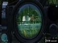 《狙击手 幽灵战士2》XBOX360截图-27
