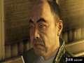 《如龙5 圆梦者》PS3截图-342