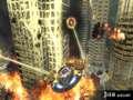 《毁灭全人类 法隆之路》XBOX360截图-3