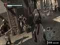 《刺客信条》XBOX360截图-87