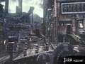 《永恒终焉》XBOX360截图-2