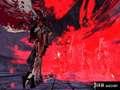 《龙背上的骑兵3 / 誓血龙骑士3》PS3截图