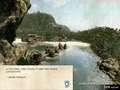 《海岛大亨3》XBOX360截图-38