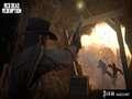 《荒野大镖客 年度版》PS3截图-163