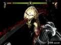 《真人快打9》PS3截图-368