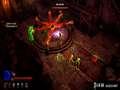 《暗黑破坏神3》XBOX360截图-109