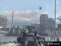 《使命召唤6 现代战争2》PS3截图-105