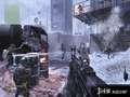 《使命召唤8 现代战争3》PS3截图-37