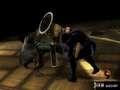 《真人快打9 完全版》PS3截图-104