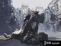 《刺客信条》XBOX360截图-239