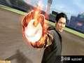 《如龙5 圆梦者》PS3截图-32