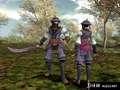 《最终幻想11》XBOX360截图-19