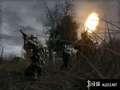 《使命召唤3》XBOX360截图-4