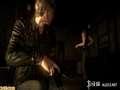《生化危机6 特别版》PS3截图-64