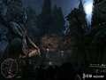 《狙击手 幽灵战士2》XBOX360截图-80