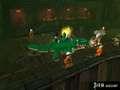 《乐高蝙蝠侠》XBOX360截图-134