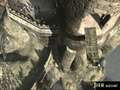 《刺客信条(PSN)》PS3截图-177