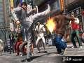 《如龙3》PS3截图-9