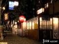 《如龙5 圆梦者》PS3截图-17