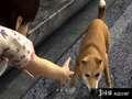 《如龙3》PS3截图-131