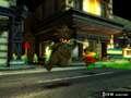 《乐高蝙蝠侠》XBOX360截图-47