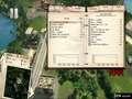 《海岛大亨3》XBOX360截图-14