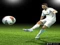 《实况足球2013》WII截图-43